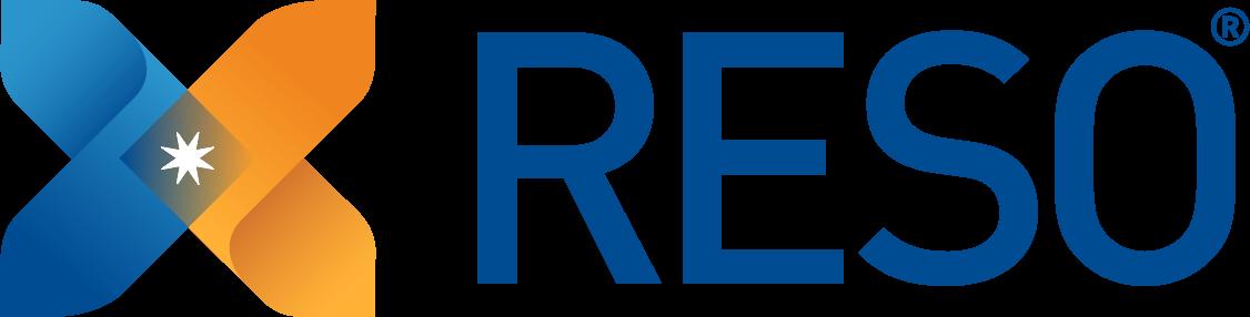 RESO-1[1]